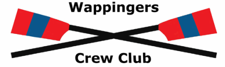 Wappingers Crew Club